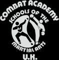Combat Academy UK