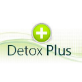 Detoxplusuk
