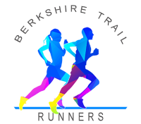 Berkshire Trail Runners logo
