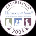 HaH Logo
