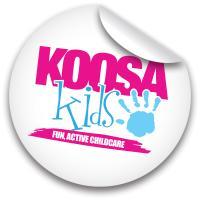 KOOSA Kids Ltd