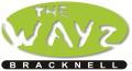 Wayz Logo