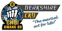 Berkshire CKD
