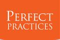 The Perfect Practices