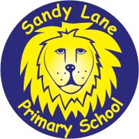 Sandy Lane logo