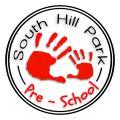 South Hill Park Pre-school