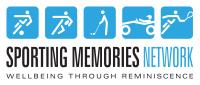 Sporting Memories Network logo