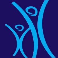 FRG logo