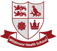 Wildmoor Heath Logo