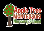 https://www.appletreenurseryschools.co.uk