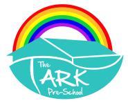 Ark Logo