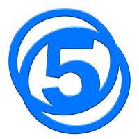 5Rings