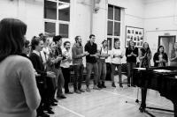 Camden Voices