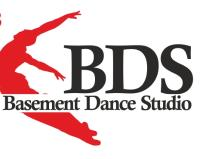 Basement Dance Studio