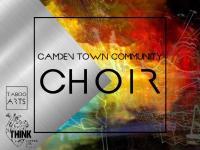 Camden Town Community Choir