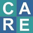 Info4Care.org.uk
