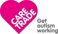 CareTrade logo