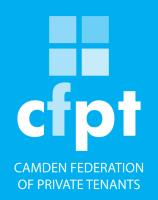 CFPT logo