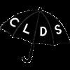 CLDS symbol