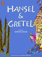 Hansel & Gretel Short Story