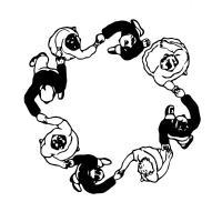 London Barndance logo