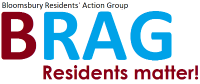 BRAG - Residents Matter!