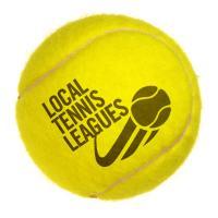 Local Tennis Leagues logo