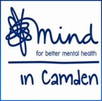 Mind in Camden