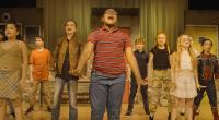 Kids Weekly Acting Classes in Camden