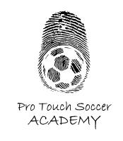 Pro Touch Soccer Academy