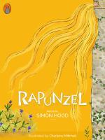 Rapunzel Short Story