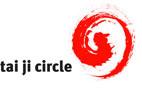 Tai Ji Circle