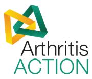 Arthritis Action Logo (.JPG)