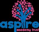 Aspire academy Trust logo (JPG)
