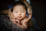 Baby Massage (jpg)
