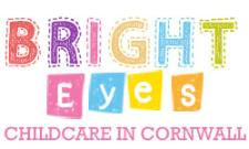 Bright Eyes Logo (JPG)
