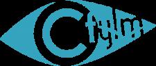 C Fylm Logo (PNG)
