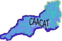 CAACAT logo (png)