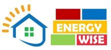 Energywise Logo