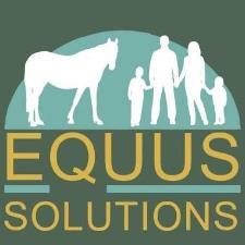 Equus Solutions Logo