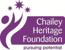 Foundation Logo (PNG)