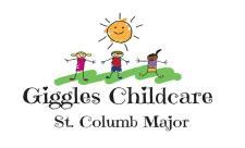Giggles Childcare Logo (JPEG)