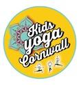 Kids Yoga Cornwall (jpg)