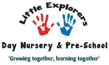 Little Explorers Logo (JPG)