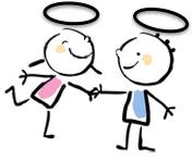 Little Saints Logo (png)