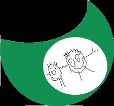St Erth Nursery Logo (PDF)