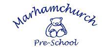 Pre-School logo (JPEG)