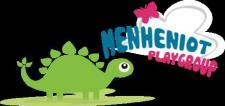 Menheniot logo (JPG)