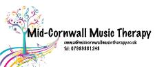 Mid-Cornwall Music Therapy Logo (JPG)