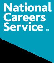NCS logo (PNG)
